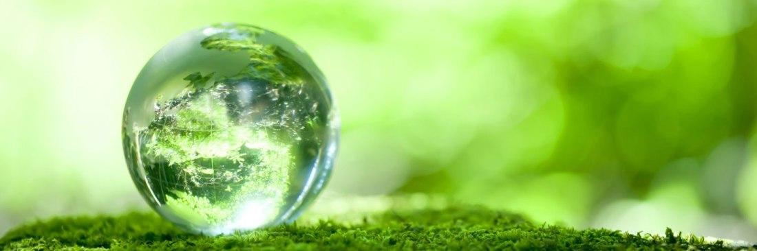 Green-Planet-l