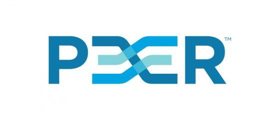 PEER_Logo_TM 2